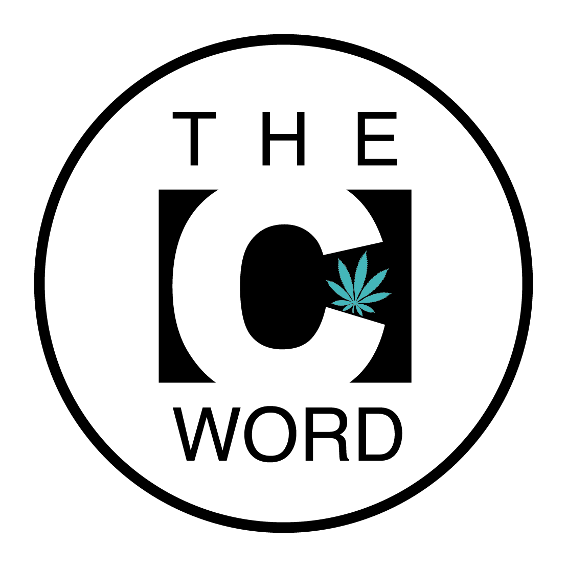 cannabis marketing, Home, The C* Word