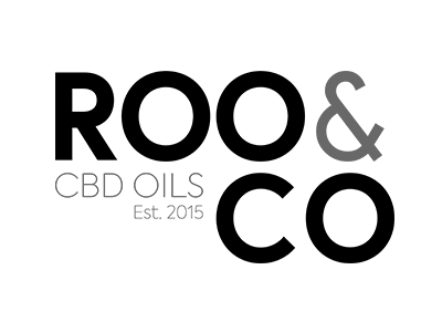CBD Marketing Agency, About Us, The C Word, The C Word