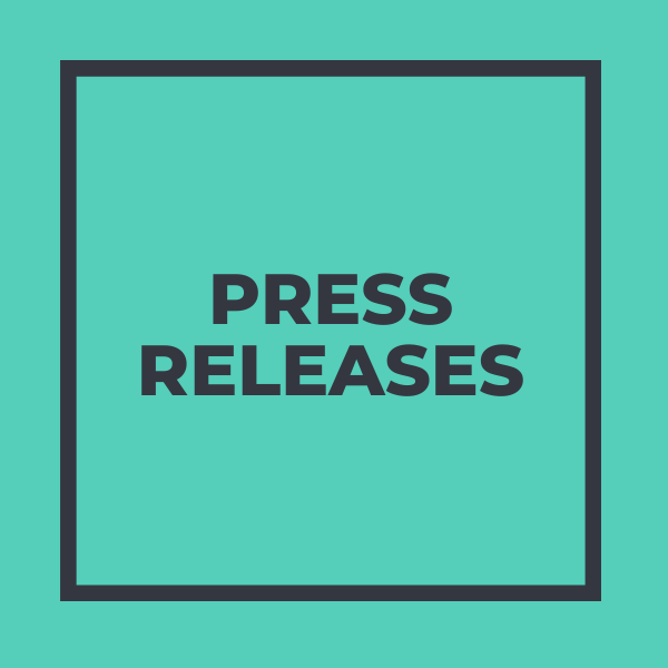 CBD Marketing UK - Product press releases