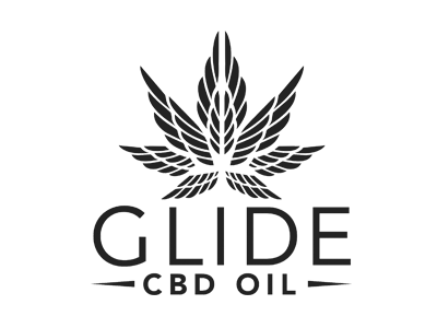 CBD Marketing Agency, About Us, The C Word